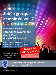 Kempinski_poster_2015_FR_final